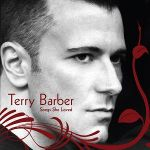 terry barber