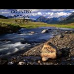 A Country Blues