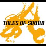 Tales of Sound