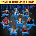 Best of Westbank Opry - Vol. One