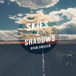 Ryan Sheeler