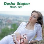Dasha Stapen