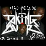 Mad Bludd - Me Wah Yuh {Taking Over}.mp3