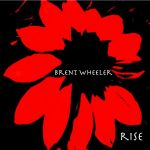 Rise (feat. Ty Stone and Bryan Reilly)