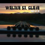Walter St. Clair