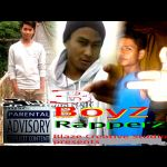 3Boyz Rapperz ileh cha (Lost loved)