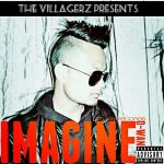 Imagine-The Villagerz by D-Wan