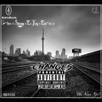 Changes ft Shougy x EsKae x Em-uzzi