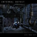 Internal Defect