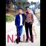 Be With You - Na Trep I Mei