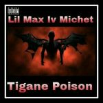 Lil-Max-IV-Michet-Doing-My-Own-Thing