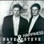 Happiness (Dave & Steve)