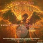 Struggling Soul Ft Tierce Pleck