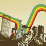 Over my head by Corey Turner
