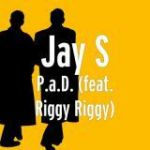 P.A.D (feat Riggy Riggy)