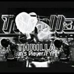 Thrilla-Love This Bitch 3