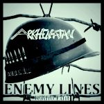 Enemy Lines - Radio Edit