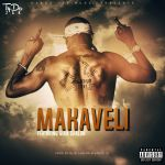 Makaveli Ft Glim Shalon