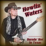 Howlin' Waters