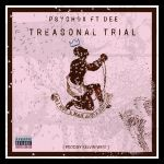 Treasonal Trial