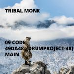 Code49Da48_(DrumProject48) main mix