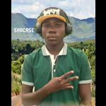Shocase-forgive me-prod-by-c-tolo