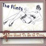 The Flints