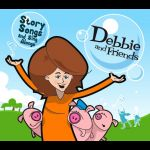 Debbie and Friends