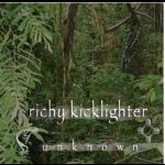 Richy Kicklighter