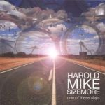 Harold  Mike Sizemore