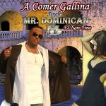 Mr. Dominican El Tigre Fino