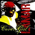 Cover Girl (Remix)