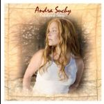 Andra Suchy