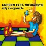 Andrew Paul Woodworth