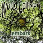 World Collision