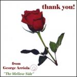 My Love (Mary's Song) - George Arriola