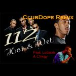 112 - Hot & Wet (ClubDope Remix)